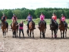 2014 - Jumping lesson 3