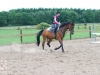 2014 - Jumping lesson 6