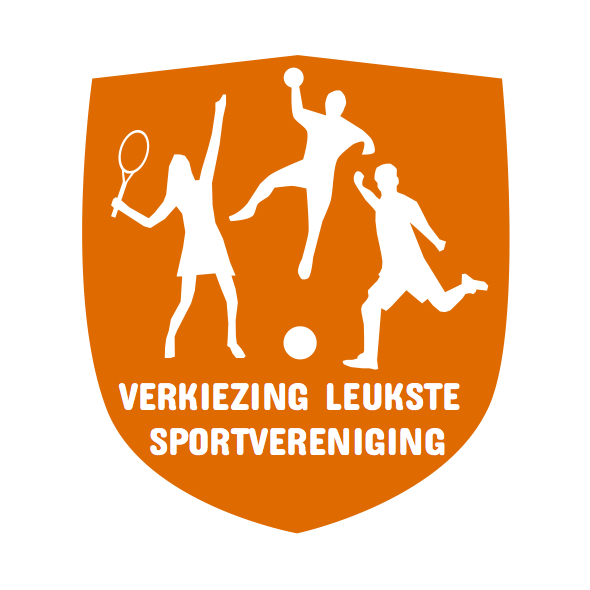 esrv_concorde_leukste_sportvereniging_nomineerd_2013